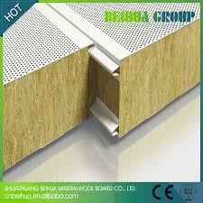 Insulated Frp Ceiling Panels by Insulated Frp Sandwich Wall Panel Anti Slip Grp Fiberglass