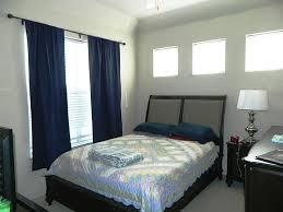 Enchanting 25 Bedroom Furniture Designs For 10X10 Room