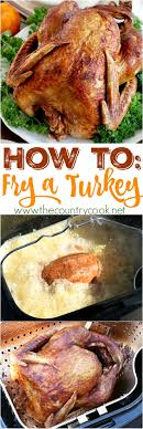 Best 25+ Turkey Fryer Ideas On Pinterest   Deep Fry Turkey, Fry ... Backyard Pro 30 Quart Deluxe Turkey Fryer Kit Steamer Food Best 25 Fryer Ideas On Pinterest Deep Fry Turkey Fry Amazoncom Bayou Classic 1195ss Stainless Steel 32 Accsories Outdoor Cookers The Home Depot Ninja Kitchen System 1500 Canning Supplies Replacement Parts Outstanding 24 Basic Fried Tips Qt Cooking 10 Pot Steel Fryers Qt