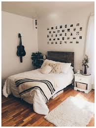 58 amazing decoration ideas for small bedroom 38