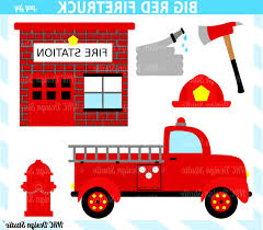 Best Free Clip Art And Red On Fire Truck File The Images Collection Of Truck Clip Art S Free Download On Car Ladder Clipart Black And White 7189 Fire Stock Illustrations Cliparts Royalty Free Engines For Toddlers Royaltyfree Rf Illustration A Red Driving Best Clip Art On File Firetruck Clipart Image Red Fire Truck Cliptbarn Service Pencil And In Color Valuable Unique Vehicle Vehicle Cartoon Library