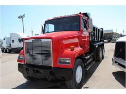 Don Baskin Dump Truck Sales And Gmc C4500 With Bed Liner Or Hino ... Fancing Jordan Truck Sales Inc Yardtrucksalescom 3yard Trucks For Sale In Dallas Tx Great Selection For Our Used Heavy Duty Semi In Houston Wallpapers Gallery And Trailers E F Texas Equipment Salvage Lubbock Amazing Lots On Cars Design Ideas M715 Kaiser Jeep Page North Mini Inventory Used Dump Trucks For Sale Peterbilt 379 Tx Porter Youtube