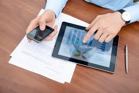 Tablet vs Smartphone Subtle Distinction Huge Business Impact