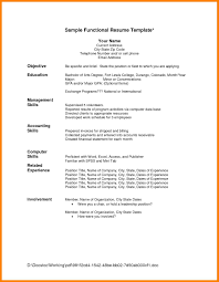 Combination Resume Template And Example Word 2018 2063153v1 ... Top Result Pre Written Cover Letters Beautiful Letter Free Resume Templates For 2019 Download Now Heres What Your Resume Should Look Like In 2018 Learn How To Write A Perfect Receptionist Examples Included Functional Skills Based Format Template To Leave 017 Remarkable The Writing Guide Rg Mplate Got Something Hide Best Project Manager Example Guide Samples Rumes New