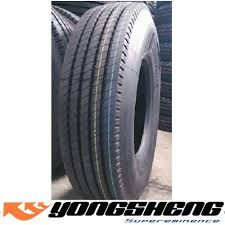 China Cheap Price TBR Truck Tire Factory Best Selling Tyre 13r22.5 ... Best Rated In Light Truck Suv Tires Helpful Customer Reviews China Whosale Market Selling Products Tire The Winter And Snow You Can Buy Gear Patrol Dot Smartway Iso9001 Gcc Ece New Radial 11r225 Consumer Reports Dicated Winter Tires Or Ms Rocky Mountains Thumpertalk How To The Priced Commercial Wheels Compatibility General Discussions Tamiyaclubcom 2018 Side By Comparison Chinese Brand Google Hot