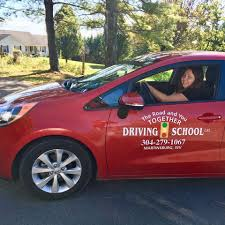 The Road And You Driving School - Home | Facebook Private Truck Driving Schools Cdl Beast Page 2 Class A Traing And School What Does Teslas Automated Mean For Truckers Wired West Virginia Sees Shortage Of Truck Drivers Business Examination In Charleston Wv Gezginturknet Jtl Driver Inc Safe2drive Online Traffic Defensive Inexperienced Jobs Roehljobs Expands Fleet American Carry Our Economy Country Roehl Wkforce Education New River Community Technical College