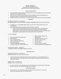 Cover Letter For College Application Picture Resume Fresh Template New