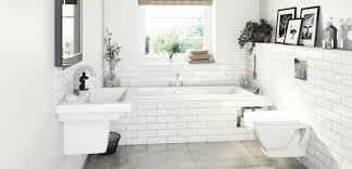 bathroom suites for small bathrooms victoriaplum
