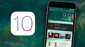 iOS 10 Features Release Date Tips and Tricks To Explore iOS 10
