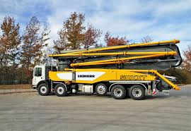 Liebherr Debuts 50 M5 XXT Concrete Pump Truck, A Rugged ... Kennedy Concrete Ready Mix Pumping Concos Putzmeister 47z Specifications Bsf47z16h Pump Trucks Price 264683 Year Mack Granite Is A Good Match For Schwing S 32 X Used Pump Trucks 37m For Sale Excellent Cdition Scania Concrete Pumper Truck Concrete Trucks Pinterest Truck Pumps Machinery Filered 11th Av Jehjpg Wikimedia Commons Specs Pittsburgh Pa L E Inc 42 M 74413 Mascus Uk