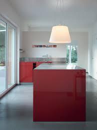 Tolomeo Mega Floor Lamp Canada by Tolomeo Basculante Floor Lamp General Lighting From Artemide