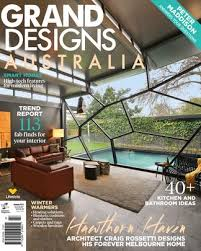 country style 12 month subscription buy magazine subscriptions