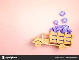 Wooden Toy Truck With Violet Flowers In The Back On Pink Backgro ... Cheap Dhl Toy Truck Find Deals On Line At Alibacom Dump Pink Bjigs Toys Ford Amazoncom Traxxas 580341pink 110scale 2wd Short Course Racing Smith Miller Kaiser Sand Gravel Concrete Mack Wooden Ice Cream Kids Gifts Bliss Co Hal Gummy Jelly Candy Car Buy Handmade Play Pal Monster Pickup Sweet Heart Paris Tl018 Little Design Ride On Shopkins Ice Cream Truck Teddy N Me Ana White Diy Projects