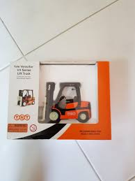 100 Tnt Truck Parts Tnt Toy Car Babies Kids Toys Walkers On Carousell