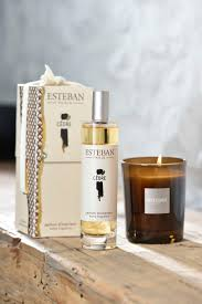 Lampe Berger Oil Bed Bath And Beyond by 23 Best Jardins D U0027intérieur Images On Pinterest Gardens Perfume