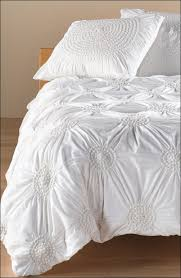 Walmart Bed Sets Queen by Bedroom Marvelous Jcpenney Bedding Discount Bed Sheets Online