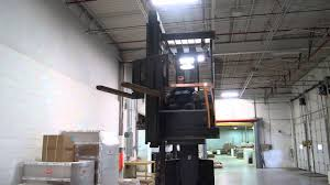 CROWN, TSP6000, 3,000 LBS, TURRET SERIES, NARROW ISLE REACH TRUCK Raymond Swing Reach Turret Truck Model 960csr30t Sn 960 Greg Rask Infolink User Support Crown Equipment Cporation Trucks Lift Crowns Wning Tsp 6000 Order Picker Wwwc Flickr Archives Watts News Pallet Jack Forklft Dealer New Used Forklift With Auto Positioning Opetorassist Technology 201705 2012 Electric Drexel Slt35ac Man Down Fl1180 Rr522545 24000 Warehouselift More Than Meets The Eye Rr 5700 Attains Narrow Aisle Tsp