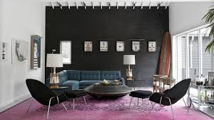 100 Design House Inside Step Er Mark Zeffs Modern Barn Home In The Hamptons