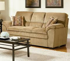 Grey Corduroy Sectional Sofa by Valuable Inspiration Corduroy Sofa Wonderful Decoration Brown