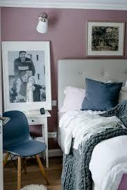 die besten pflanzen fürs schlafzimmer oder tulpenglück
