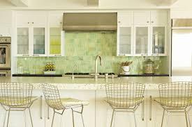 Home Decor Lighting Blog Kitchen