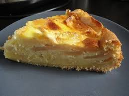 apfelkuchen mit vanille schmand lisanne chefkoch