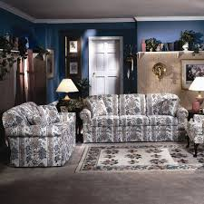 Craftmaster Sofa In Emotion Beige by Craftmaster 4200 Stationary Sleeper Sofa Moore U0027s Home
