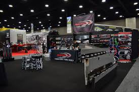 The Mid America Trucking Show 2016 Recap | Raney's Blog Peterbilt And Kenworth Rear Light Bar Raneys Truck Parts Tis The Season Of Giving At Blog Competitors Revenue And Employees Owler Company Profile Freightliner Cascadia Hoodshield Bug Deflector Big Toy Stuff Fld 120 Classic Battery Box Lid Super Single Spyder Zed Series Chrome Axle Wheel Cover High Power 1 Clearance Marker Led With Visor Mud Flap Hangers Trending News Today Roadpro 12 Volt Soldering Iron Raney Sales Inc Double Row Stud Mount