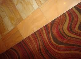 wood floor to tile transitionhardwood transition hardwood