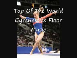 Usag Level 3 Floor Routine 2014 by Best 25 Gymnastics Floor Music Ideas On Pinterest Gymnastics