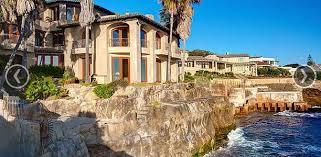 3 Amazing Luxury Homes for Sale in La Jolla CA