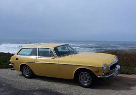 1972 Volvo P1800ES Sports Wagon For Sale In St. Louis, Missouri Testimonials At Hollywood Westport Saint Louis Mo 3144291900 Ford F150 Classics For Sale On Autotrader Avenue Residential Leasing Management Property In After A Year Of Helping St Homeless Get Showers Founder Craigslist Cars And Trucks By Owner Image 2018 Best Of Garage Sales Tumblr Nmx Home Design Www Phoenix Com Cash Chesterfield Sell Your Junk Car The Clunker How About 1500 For This 1980 Toyota Celica St Sunchaser Joseph Missouri Used By 1970 Custom Show Beetle Shaky Jake Preowned Dealership Decatur Il Midwest Diesel