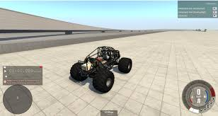 WIP Beta Released - Revamped CRD Monster Truck | BeamNG Annoying Orange Monster Truck Parody Youtube Stock Photos Images Alamy Monster Jam Trucks Show May 2017 Heroes Hot Wheels Case H Ebay Superman Dc Verizon Center Win Tickets Fairfax Jam Triple Threat Series In Washington Dc Jan 2728 2018 Review Macaroni Kid World Finals Xvii Competitors Announced 5 Tips For Attending With Kids Mariner Arena Crushstation Vs Bounty Hunter Youtube Beach Devastation Myrtle Rumbles Into Spectrum This Weekend Charlotte