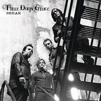 The The Best Three Days Grace Songs