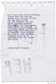 30 Best Tyler Knott Gregson Images On Pinterest | Barnes And ... Front Lobby Media To Left Doors Wysong Elementary School Refurbished Nook Glowlight Plus By Barnes Noble 97594680109 A Letter To My Home Away From 30 Best Tyler Knott Gregson Images On Pinterest And Which Stores Are Open Late Christmas Eve 2017 Check Out Amazons First Nyc Store Located In The Time Warner Lunch Program St Mary Catholic Follett Acquisition Adds 211 College Stores Its Portfolio Lincolns Shopping Ldown When Are Open Thanksgiving 7651 Tremayne Pl Mclean Va Photos Mls Fx10096253 Movoto Family Acvities Sept1521 Journalstarcom