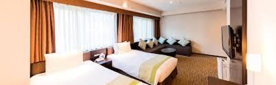 canap駸 anglais inn osaka namba hotel by ihg