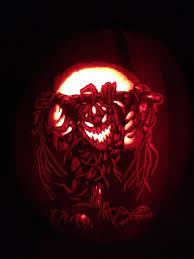 Harley Quinn Pumpkin Stencil by Girls Nightmare Before Christmas Costume 20 Amazing Harley Quinn