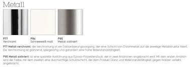 stühle calligaris connubia design stuhl 1038