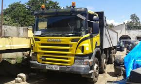 SCANIA P340 Tipper Truck 8 X 4 Double Steering Wheel,Cc 11021 ... Astra Hd9 8442 Tipper Truck03 Riverland Equipment Hiring A 2 Tonne Truck In Auckland Cheap Rentals From Jb Iveco Cargo 6 M3 For Sale Or Swap A Bakkie Delivery Stock Vector Robuart 155428396 Siku 132 Ir Scania Bs Plug Amazoncouk Toys 16 Ton Side Hire Perth Wa Camera Solution Fleet Focus Lego City Town 4434 Storage Accsories Amazon Volvo Truck Photo Royalty Free Image 1296862 Alamy Isuzu Forward For Sale Nz Heavy Machinery Sinotruk Howo 8x4 Tipper Zz3317n3567_tipper Trucks Year Of Ud Tipper Truck 15cube Junk Mail