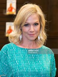Jennie Garth Signs Copies Of Her New Book Kendall Jenner Hits The Gas Station And Barnes Noble Then Has And Launches College Beauty Store Glossary Ross Lynch Calum Worthy Raini Rodriguez Austin Ally Cast Jennie Garth Signs Copies Of Her New Book Bookstore Stock Photos Minnie Gupta Sebastian Bach His Model Jaye Hersh Signing For Nov 16 2002 California Usa K27210mr Patricia Heaton Costar Jack Host Event At Photo Selma Blair Leaving With Her Boyfriend Jason Jo Siwa Gets Mobbed By Fans N Grove In
