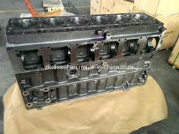 3116 cat engine china caterpillar 3116 cylinder block 1495401 for cat 3116 diesel