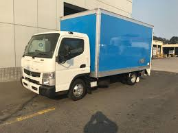 2014 Mitsubishi Canter Fuso Canter 515 Pantech (White) For Sale In ... 1998 Mitsubishi Fehd Single Axle Box Truck For Sale By Arthur 2016 Fuso Fe180 Flag City Mack Jl6dgl1e96k006313 2006 White Mitsubishi Fuso Truck Of Fm 61f On Used Trucks For Sale Original Lhd Tractor Head Good For Trucking Youtube 1999 Fg Beverage Auction Or Lease Des Fe 517 Fe517bd 516 1996 2004 Mitsubishi Fuso Canter Fe71 Tipper 2017 Fe160 15995 Gvwr Triad Freightliner Tata Motors All Set To Reenter Russia With Medium Range Trucks Horse Fk600 Floats Nsw South Mitsubishi Thermoking Reefer Carco Tbo L200 The Trinidad Car Sales Catalogue Ta