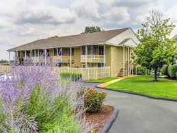 One Bedroom Apartments In Murfreesboro Tn by Duplexes For Rent In Nashville Tn No Credit Check Curtain Bedroom