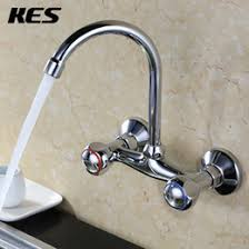 Wall Mounted Kitchen Faucet Single Handle by Single Handle Wall Mount Kitchen Faucet Online Single Handle