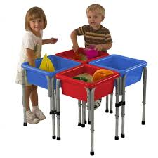 Sand U0026 Water Tables For by Sand U0026 Water Tables And Toys Kaplan Early Learning