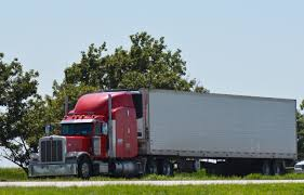 Crst Trucking Complaints - Best Image Truck Kusaboshi.Com Ata Reports Paints Picture Of Truckings Dominance Trucking Companies That Hire Inexperienced Truck Drivers Kllm Lease Purchase Vs Company Driver Why Is It The Best Transport Services Youtube Reviews Complaints Research Driver Missippi Increases Pay Rates Kllm Trucks Selolinkco John Christner Sapulpa Oklahoma Facebook Truck Trailer Express Freight Logistic Diesel Mack Announces Another Increase For Topics Need Help With Driving School Will Back Page 1