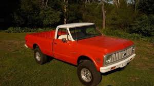 1971 Chevrolet C/K Truck For Sale Near Cadillac, Michigan 49601 ... 1968 Chevrolet Ck Truck For Sale Near Cadillac Michigan 49601 Perfect Old Trader Pictures Classic Cars Ideas Boiqinfo Amazing Frieze Farm Welcome 1969 2014 Kenworth T680 Grand Rapids Mi 5002048731 2015 Hino 268 Romulus 1232956 Cmialucktradercom 1963