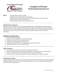 Examples Of Resume Professional Summaries Sample Cv For Customer Service Yuparmagdaleneprojectorg How To Write A Resume Summary That Grabs Attention Blog Resume Or Objective On Best Sales Customer Service Advisor Example Livecareer Technician 10 Examples Skills Samples Statementmples Healthcare Statements For Data Analyst Prakash Writing To Pagraph By Acadsoc Good Resumemmary Statement Examples Students Entry Level Mechanical Eeering Awesome Format Pdf