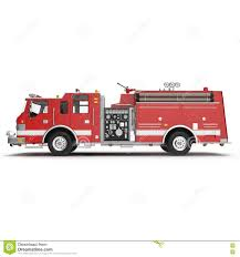 Big Red Fire Truck Isolated On White. 3D Illustration Stock ... Gaisrini Main Iveco Fire Truck 4x4 Pardavimas Garinis Rosenbauer Panther Fire Truck Large Preview Airteamimagescom Lego Ideas Product Ideas Classic Big Red Isolated On White Stock Photo Picture And Print Download Educational Coloring Pages Giving China 300l Howo Cnhtc Trucks For Sales Photos Pictures 3d Illustration And Rescue Nsw On Twitter Firefighters In The Solomon Islands Tinkers Big W Springs Ne Heiman Pierce Manufacturing Custom Apparatus Innovations Man 168 F Fire Trucks Sale Engine Apparatus From
