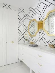 From Tile To Toilets: 10 Modern Bathroom Trends - Design Milk Small Bathroom Designs With Shower Modern Design Simple Tile Ideas Only Very Midcentury Bathrooms Luxury Decor2016 Youtube Tiles Elegant With Spa Like Modest In Spaces Cool Glasgow Contemporary And Remodeling Htrenovations Charming For Your Home Modern Hot Trends In Ultra My Decorative Onceuponateatime